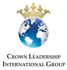 CROWN LEADERSHIP INTERNATIONAL GROUP logo