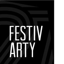 FESTIV ARTY logo