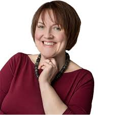Alison Arnold - Coach & Childcare Professional Based in Leighton Buzzard logo