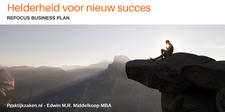 Praktijkzaken.nl - MKB Ondernemerscoaching logo