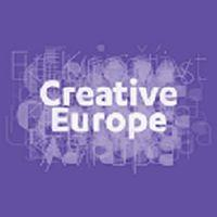 Creative Europe Desk Ireland - Culture Office logo