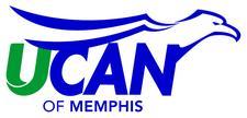 UCAN of Memphis logo