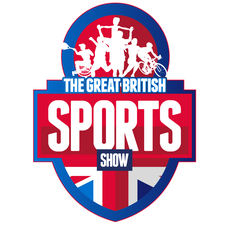 The Great British Sports Show logo