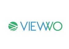 ViewVo logo