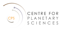 The Centre for Planetary Sciences at UCL/Birkbeck  logo