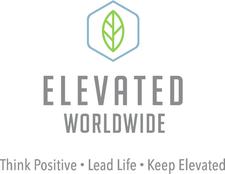 Elevated Worldwide logo