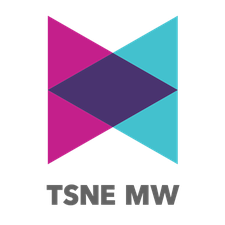 TSNE MissionWorks logo