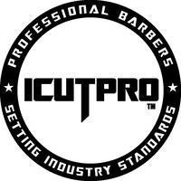 ICut Pro Seminar Atlanta (Nov 25, 2013)