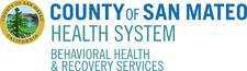 Community Health Promotion Unit, SMC Health System logo