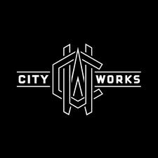 City Works - Frisco logo
