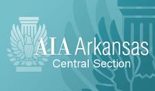 AIA AR Central Section logo