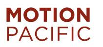 Motion Pacific logo