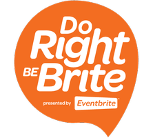 Do Right Be Brite Brunch co-hosted by Ladies America