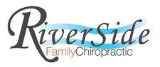 Riverside Health Center logo
