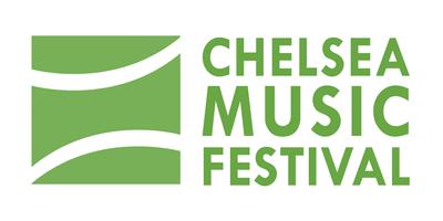 June 23, 2012 - Festival Finale Debussy VIII: Cherry...