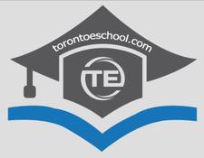 TorontoeSchool logo