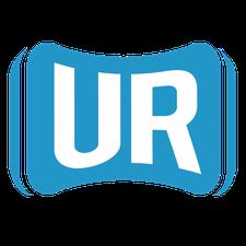 Undone Redone logo