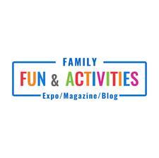 Family Fun & Activities logo
