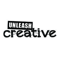 Unleash Creative logo