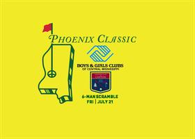 2017 Phoenix Classic