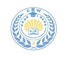 THE COLLEGE READINESS WORKSHOP logo
