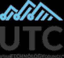 Utah Technology Council logo