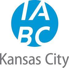 KC IABC logo