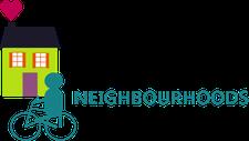 Building Resilient Neighbourhoods logo