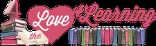 Cherrelle Fancher logo