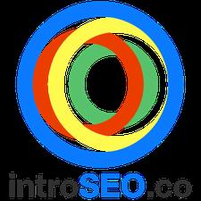 IntroSEO.co logo