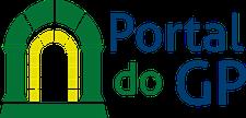 Portal do GP (www.portaldogp.com) logo