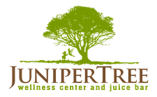 Juniper Tree logo