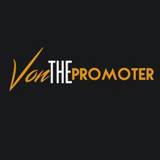 @VonThePromoter logo