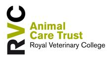 Animal Care Trust logo
