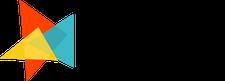 Flibl Masterclasses logo