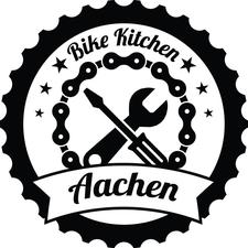 BikeKitchen AC logo