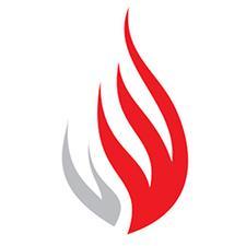 LIFELINE MINDCARE logo