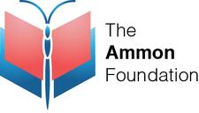 The Ammon Foundation logo