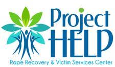 Project Help, Inc logo