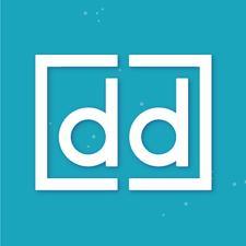 Digital Dallas logo
