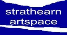 Strathearn Artspace logo
