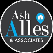 Ash Alles & Assoc. logo