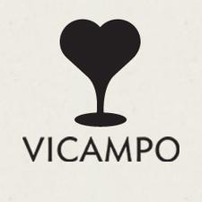 VICAMPO logo
