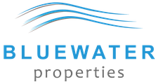 Bluewater Properties logo