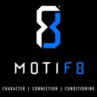 MOTIF8 C3 Class: Roam Dunwoody