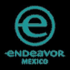 Endeavor México logo