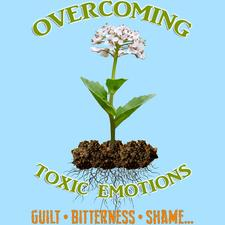 Overcoming Toxic Emotions Ministry logo