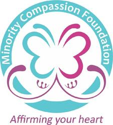 Minority Compassion Foundation logo