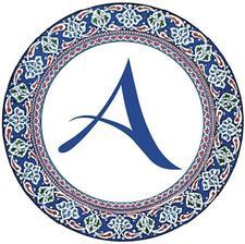 ANATOLIA CULTURAL CENTERS logo