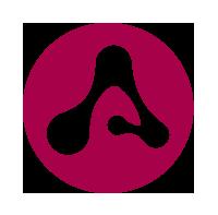 Aytunga logo